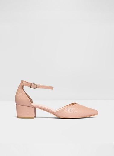 Aldo Casual Ayakkabı Bej